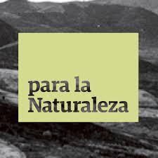 grant-62423-para-la-naturaleza-inc