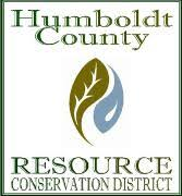 grant-62638-humboldt-county-resource-conservation-district