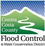 grant-65515-contra-costa-county-flood-control-and-water-conservation-district
