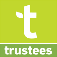 grant-65797-the-trustees-of-reservations