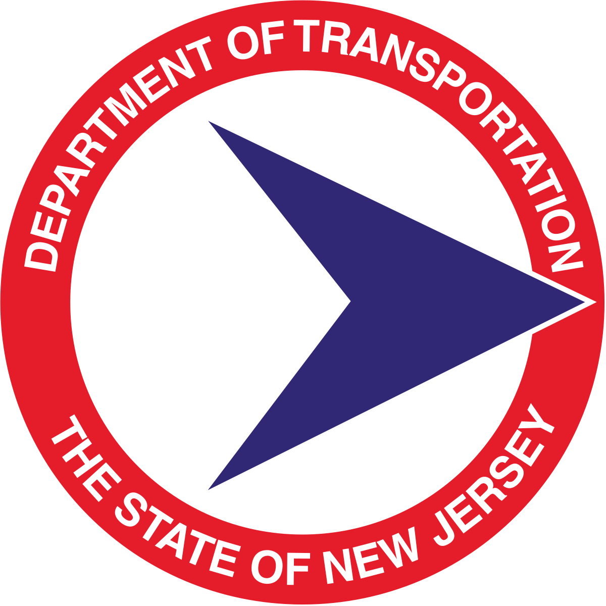 grant-66067-new-jersey-department-of-transportation