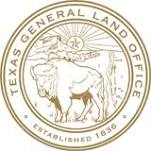 grant-66072-texas-general-land-office