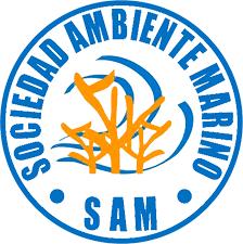 grant-66113-sociedad-ambiente-marino