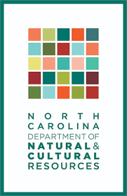 grant-66679-nc-department-of-natural-and-cultural-resources