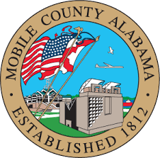grant-66737-mobile-county-commission