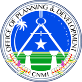 grant-66744-cnmi-office-of-planning-and-development