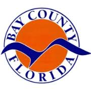 grant-67014-bay-county-board-of-county-commissioners