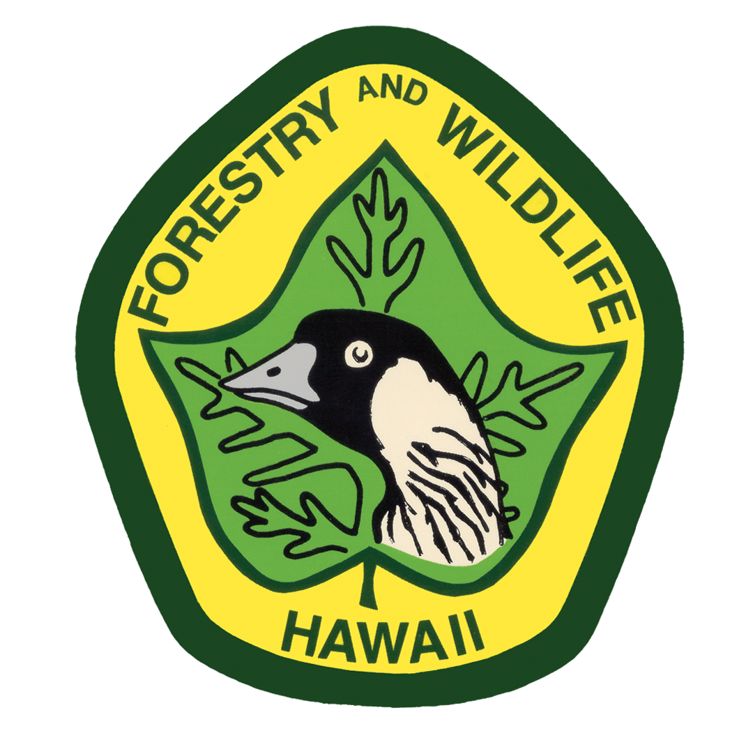 grant-69007-hawaii-division-of-forestry-and-wildlife