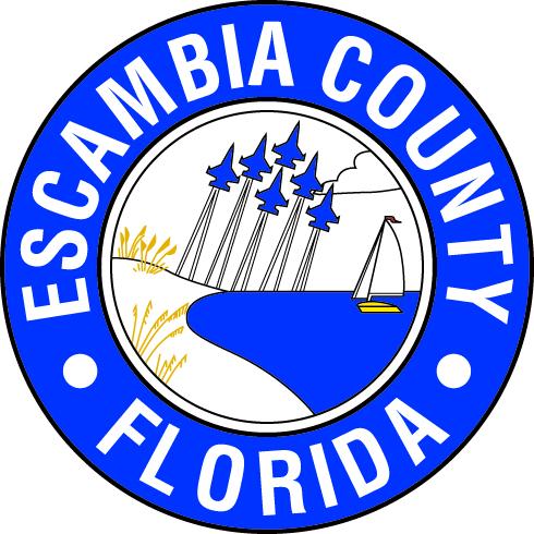 grant-69239-escambia-county