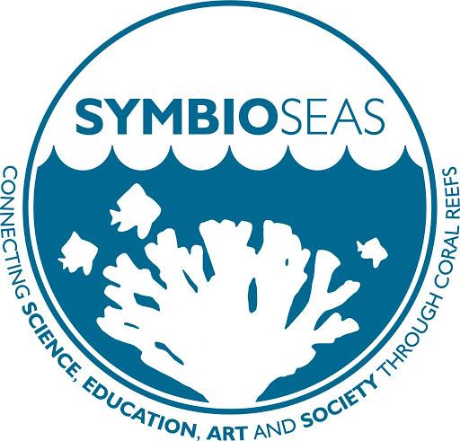 grant-66706-symbioseas