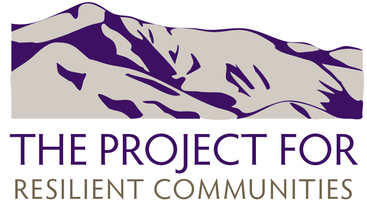 grant-71761-the-project-for-resilient-communities